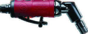 Chicago-Pneumatic CP9108Q-B 9108QB CP9108QB 120-degree Angle Air Die Grinder