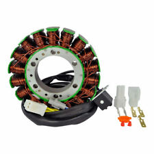 Estator Arctic Cat 700 TRV 700 2006-2008 Suzuki LT-A Kingquad 500 700 750 2005 -14