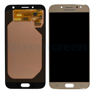 Samsung Galaxy J7 Pro J730 J7 J730F/DS FM/DS Incell TFT LCD Screen Digitizer Gen