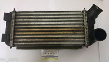 Intercooler 1.6 Diesel Mazda 3 BL 2009-2013 (Part no.: 8V61-9L440-BC)