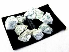 Rough Tree Agate Stones 1 lb Lot Zentron™ Crystals