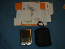 New ListingPalm One Zire 72s Pda With Stylus And Case