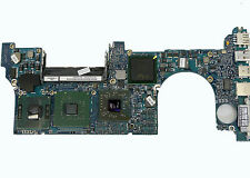 "Apple MacBook Pro 15"" A1211 2007 2.33GHz Logic Board 820-2054-B"