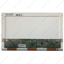 "NEW Lenovo Ideapad 4231 NETBOOK UMPC 10.2"" WSVGA LED Screen - Please Check!"