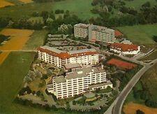 79189 Bad Krozingen riabilitazione-cliniche Fotografia aerea