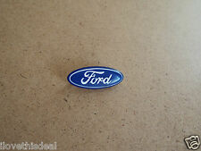 1983-1984-1985-1986-1987 Ford LTD-Crown Victoria Steering Wheel Horn Pad Emblem