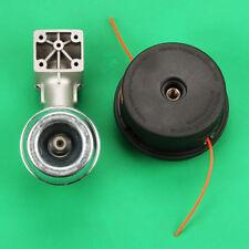 Trimmer Gear Box Head FOR Stihl FS36 FS40 FS44 FS55 FS72 FS74 FS75 FS76WeedEater