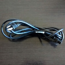 3.65m POWER CABLE/LEAD: 125V 13A (Proliant G5 server, HPE 163719-002)