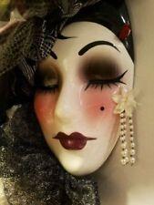 Fantasía y mitología