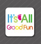Its All Good Fun