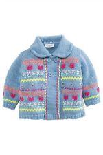 Next Strickjacke für Baby Mädchen