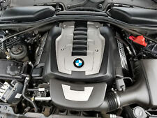 Complete Engines for BMW 550i | eBay
