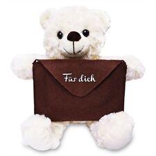 Markenlose Spiel- & Kuschelteddybären Bären