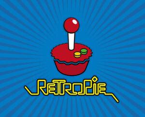 RetroPie for Raspberry Pi micro SD Card -Turn Your RPi into a Retro Game Console