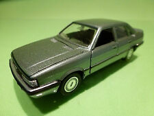 SCHABAK 1030 AUDI 90 QUATTRO - PALE GREEN METALLIC 1:43 - EXCELLENT CONDITION