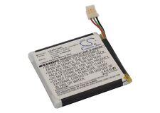 3.7V battery for Sony-Ericsson 1421-0953.1 10W35 Li-Polymer NEW