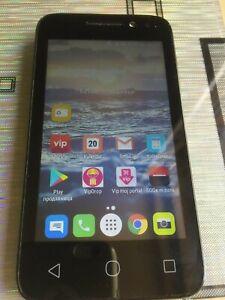 Alcatel Pixi 4 Dual Sim 4034 D sehr gut very good condition.