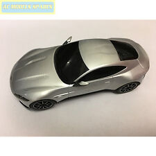 Scalextric Aston Martin DB10 Car with lights