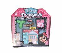 Disney Doorables Lilo's Hangout Playset Lilo & Stitch