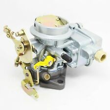 Carburetor for Ford 1957 1960 1962 144 170 200 223 6CYL 1904 holley type Carb