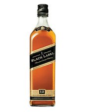 Johnnie Walker edible cake Image Personalised Birthday Decoration Party Topper