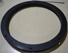 Trailer Turn Table Slewing Ring 880 mm diameter 5  tons