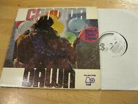 LP Candida Dawn Knock Three Times Vinyl BELL 6052 Schallplatte