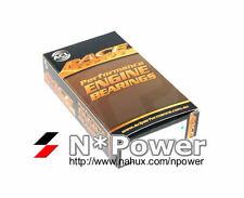 ACL RACE Camshaft BEARING SET STD for HOLDEN HSV V8 253 304 308 355 5.0 5.7