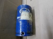 Standfast Gas Spring PCH3000x2.0-TB *FREE SHIPPING*