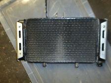 Suzuki gsf 400 bandit radiator fan 1991
