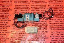 Mac 6222C-000-PM-114CA Solenoid Valve 110/120VAC New