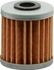 Emgo Oil Filter 10-79120 Replacement Yamaha TTR250 00-06 WR400F 98-00 WR426F 02
