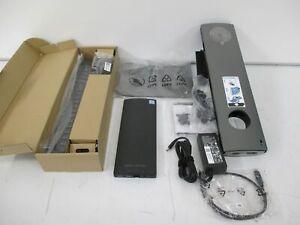 Dell 78YYP OptiPlex 7070 Ultra -UFF- Core i7-8565U 1.8GHz 16GB 256GB NVMe w/WARR