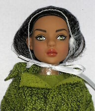 Beautiful Totally Coolness Lizette doll NRFB Ellowyne Wilde Tonner