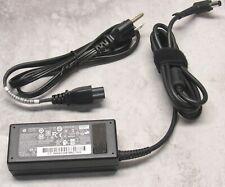 NEW Genuine OEM HP EliteBook 6930p 8440p 8460p 8470p 8540w 8560p AC Power Supply