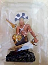 Mythos Achilles Achille - Statua 7cm - DeAgostini - Statue Personaggi Mitologici