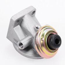 Bomba Manual Filtro de Combustible Peugeot J5 Citroen C25 2.5 D Td 280 290