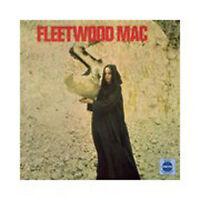 Fleetwood Mac - The Pious Bird Of Good Omen Nuovo CD