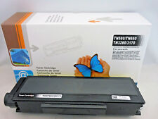 TN650 Toner Cartridge for Brother MFC-8890dw MFC8690 MFC8880dn MFC8480dn 8680dn