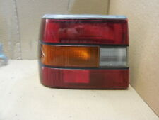 1985 1986 Chevrolet Chevy Geo Spectrum Left Driver Tail Light