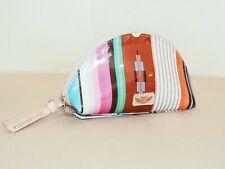 Consuela Cosmetic Bag Medium