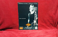 TWO<<>>Guns n' Roses *Duff McKagan* Rotosound Posters<<>>NEW<<>>RARE