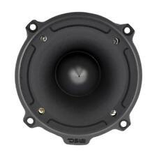"2) DS18 Bullet Tweeters 1.5"" VC 1000w PRO-TW320 Super Loud Tweeter (2 Speaker)"