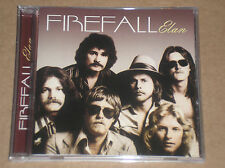 FIREFALL - ELAN - CD U.S.A. COME NUOVO (MINT)