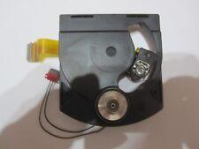 Technics SL-PJ27 Lasereinheit  CDM 4-19