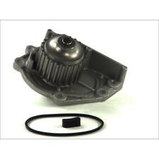 ENGINE WATER / COOLANT PUMP THERMOTEC D1K006TT