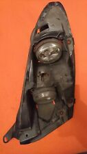 SMART ROADSTER HEADLIGHT ASSEMBLY CLUSTER DIPPED AND MAIN BEAM LEFT SIDE