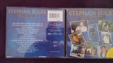 STEPHAN SULKE - BEST OF VOLUME 2. CD