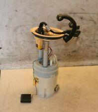 Mercedes A Class Fuel Pump W169 A150 Petrol Fuel Sender Unit In Tank 2006-2010