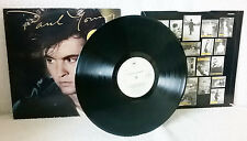 PAUL YOUNG-THE SECRET OF ASSOCIATION-VINYL-Every Time You Go Away-Hot Fun-EX/VG+